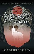 A Skinchanger's Journey correct hw