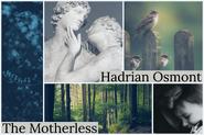 Hadrian Osmont