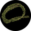 Sweetgrass.png