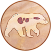 Clans bear.png