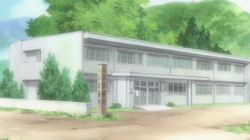 Irie Clinic.png