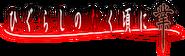 Logo hig gou