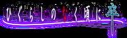 Logo hig sotsu