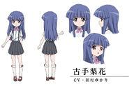 Kira Chara 06