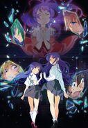 Higurashi-When-They-Cry-GOU-anime-image-e1602189208521