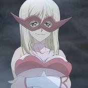 Higurashi kira oav2 tokyo magika takano