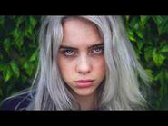 Billie Eilish - sHE's brOKen
