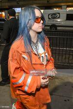 Billie142
