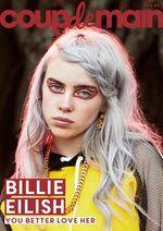 Billie222