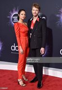 Gettyimages-1189926437-2048x2048