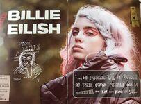 Billie223