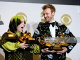 GRAMMY Awards/Gallery