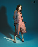 Billie-eilish-4-2000