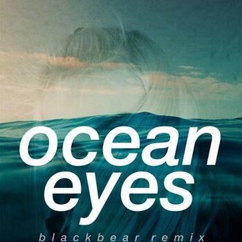 Blackbear Remix