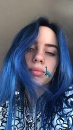 Billie78