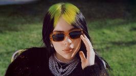 Billie205