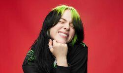 Billie14