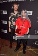 Gettyimages-956206060-1024x1024