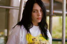 Billie83