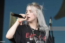 Billie139