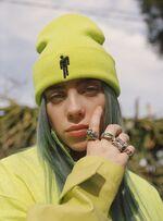 Billie227