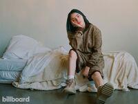 Billie-Eilish-bb12-2019-feat-billboard-wthishvijl-1240