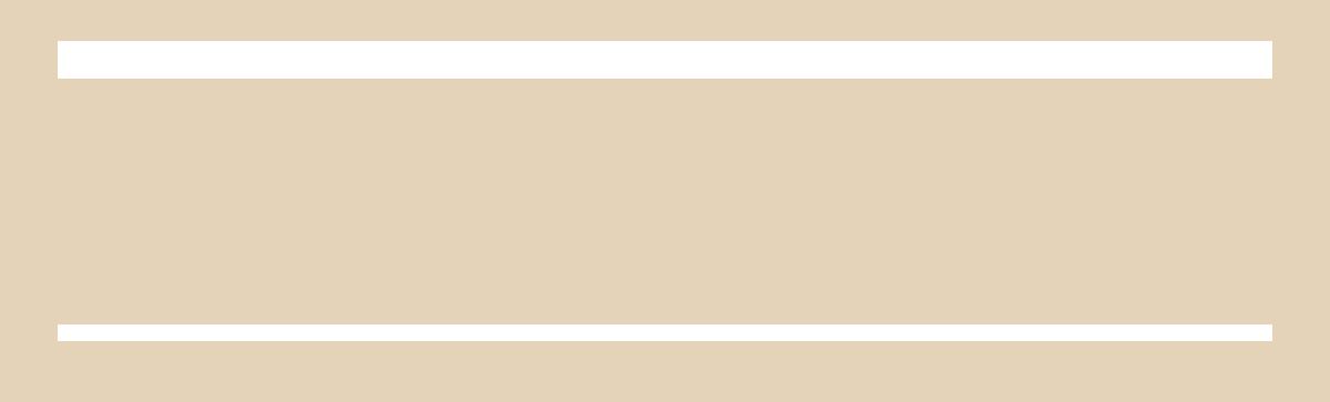 Billie Eilish Wiki