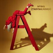 Myboi remix