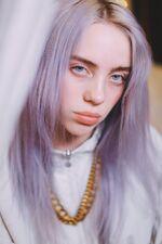 Billie155