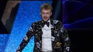 Finneas Wins Producer Of The Year, Non-Classical 2020 GRAMMYs Acceptance Speech