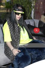 Billie131