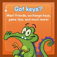 Got keys.png