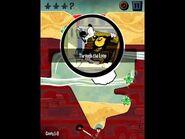 Where's My Mickey? for iOS Full Walkthrough Level 5- Van Goofy