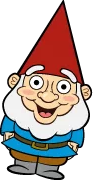 WMP Water Gnome.png