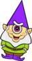 WMP Evil Gnome.png