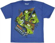 Youth-t-shirt-wheres-my-water-quad