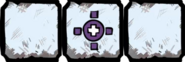WMM Platform Broken Purple