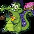 Swampy.png