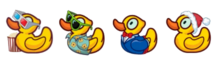Special Ducks Lost Levels.png