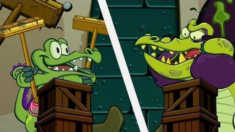 Swampy's_Underground_Adventures_Ep_3_-_Change_is_Good