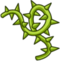 WMP Thorns Type 1.png