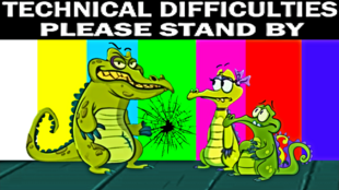 DEDSEC17 Technical Difficulties