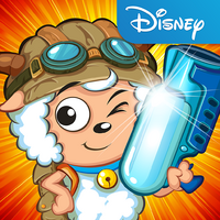 Where's My Water? Featuring XYY App Logo.png