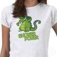 Swampy shower power tshirt-p235561196714399642b88s6 400