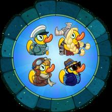 WMW2 Duckies Header.png