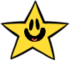 WMM Mickey Star Excited.png