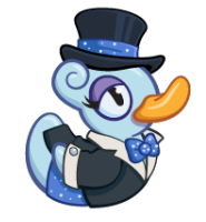 WMW2 Mystery Duck Allie.png