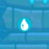 WMW2 Fluid Water.png
