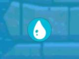 Fluids/Where's My Water? 2