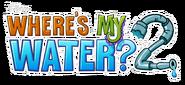 WMW2 Logo